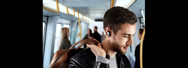 Jabra Launches Third Generation True Wireless Earbuds