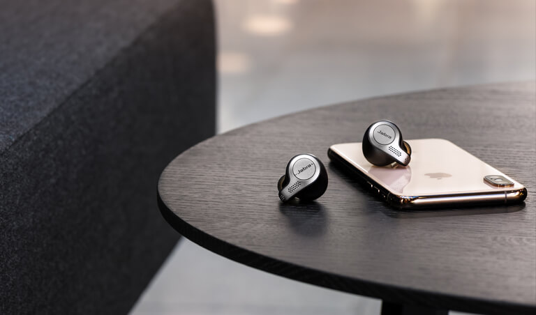 Get The Best Headphones For Your Iphone
