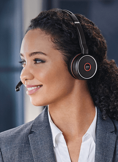 Office Headsets Headphones Best Headsets For Pc Office