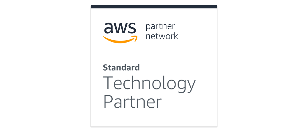 Amazon Technology Partner
