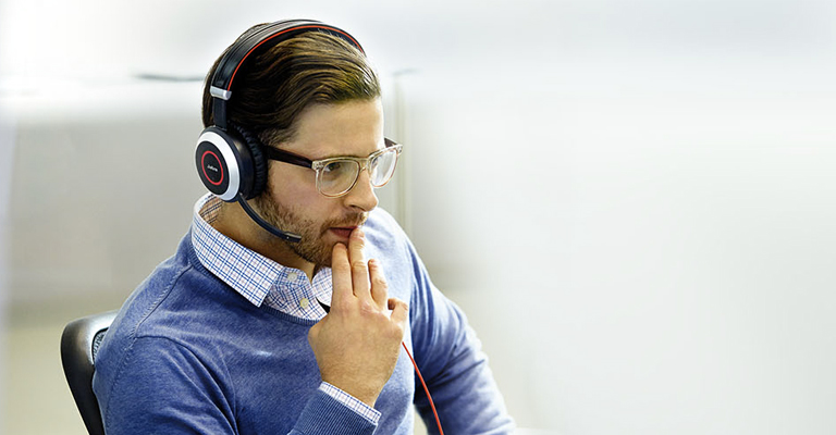 Office Headsets Headphones Best Headsets For Pc Office Phones