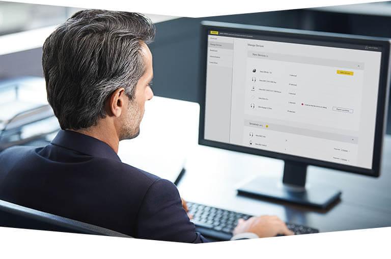 Software \u0026 Services