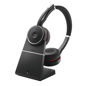 Engineered to be the best professional headsets to enhance productivity in  the open office cc1001b198