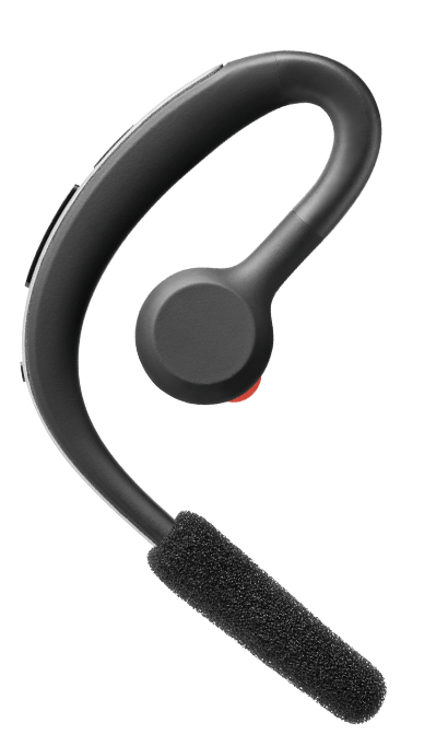 Image result for Jabra STORM
