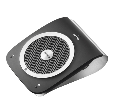 Jabra Tour Bluetooth Car Speaker