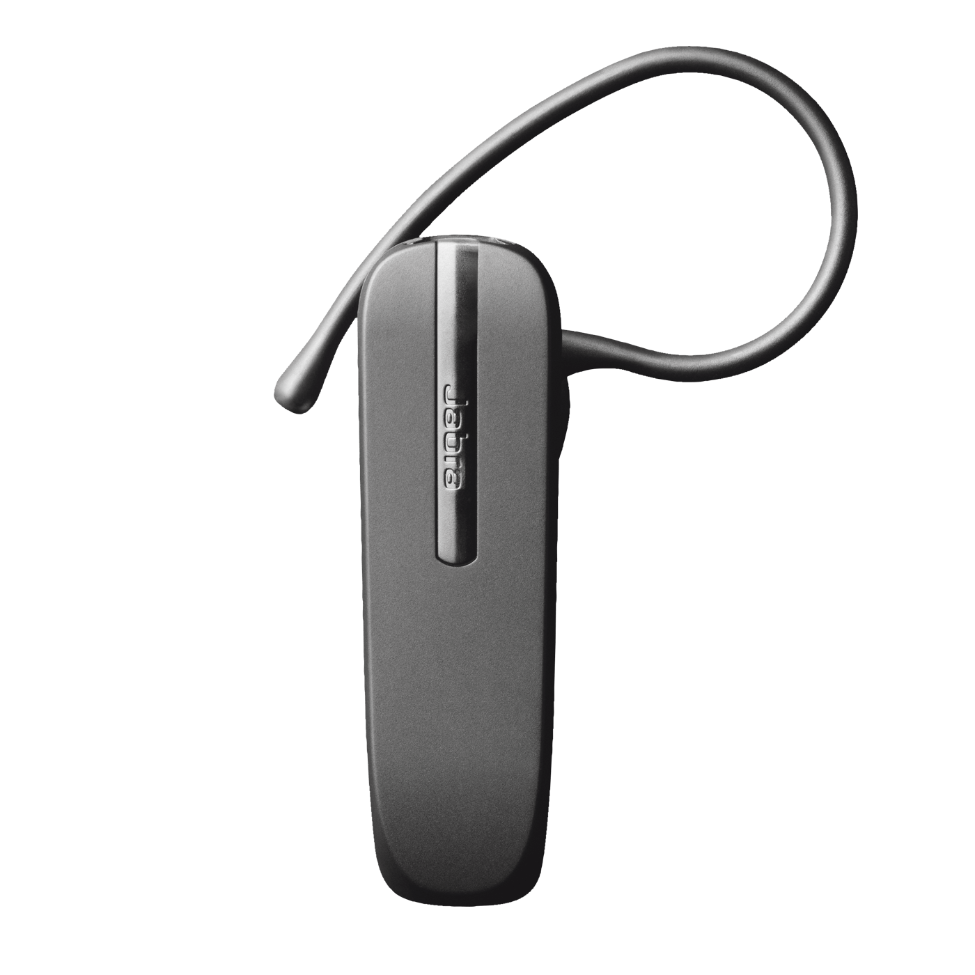 Bluetooth Headset For Mobile Devices