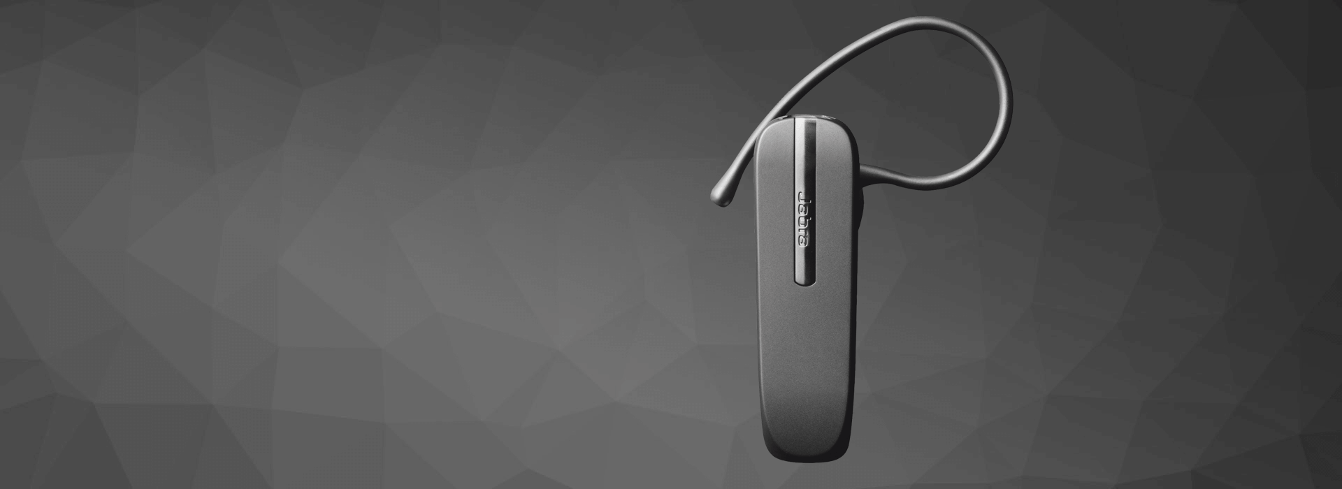 17bbe2dc30c Jabra BT2047 - Bluetooth headset for mobile devices