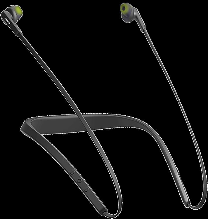 Jabra Elite 45e Wireless Bluetooth In Ear Headphones Review Bluetooth Jack Olx Yealink Bluetooth Module Bluetooth Radio Zvucnik: Best-in-class Battery For Wireless Calls