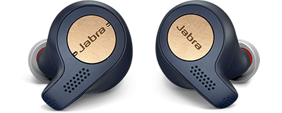 544d57293 True Wireless Earbuds for Calls