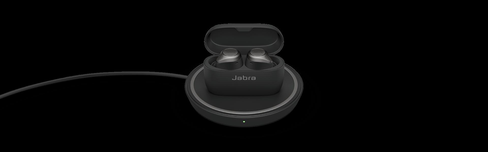 wirelesscharging seperator