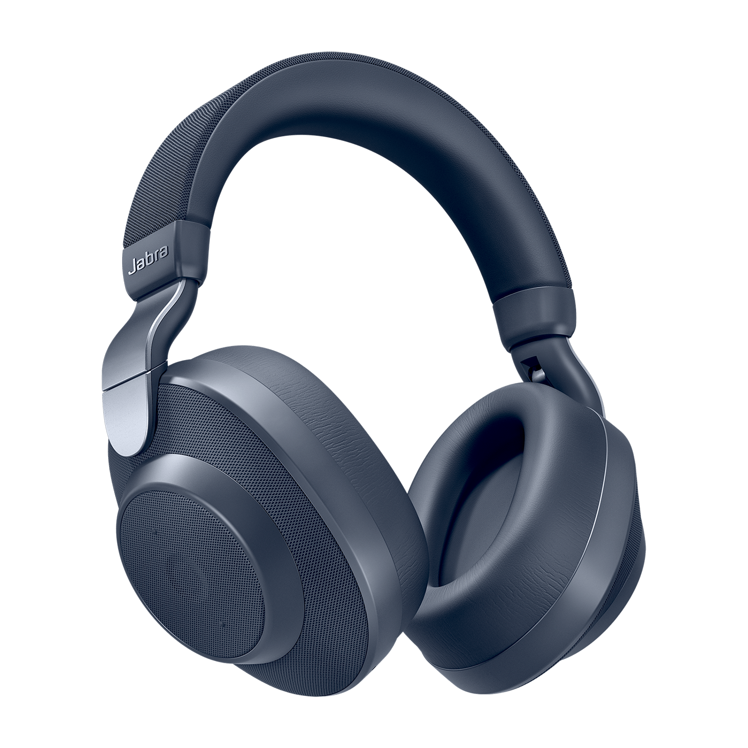 Jabra Elite 85h Navy Blue