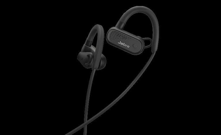 Wireless Headphones For Calls Music And Sport Jabra Elite Active 45e
