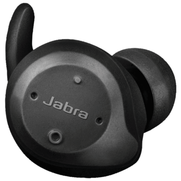 Jabra Elite sport left earbud