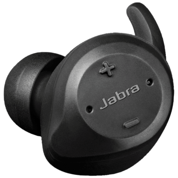 a41972675be True Wireless Earbuds for Sport | Bluetooth Earbuds | Jabra Elite Sport