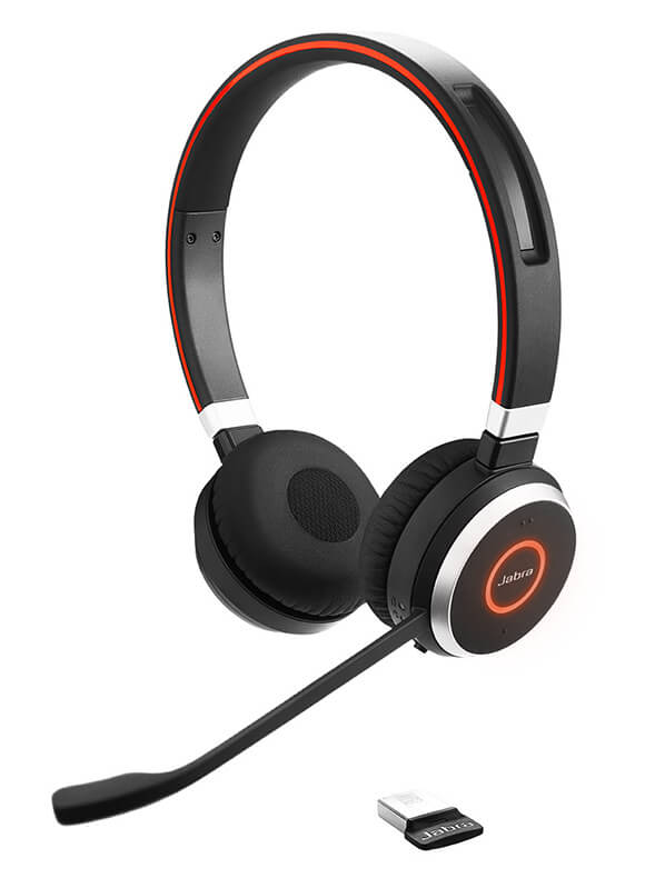 How to Use Bluetooth Headphones on PC or Mac How to Use Bluetooth Headphones on PC or Mac new pictures