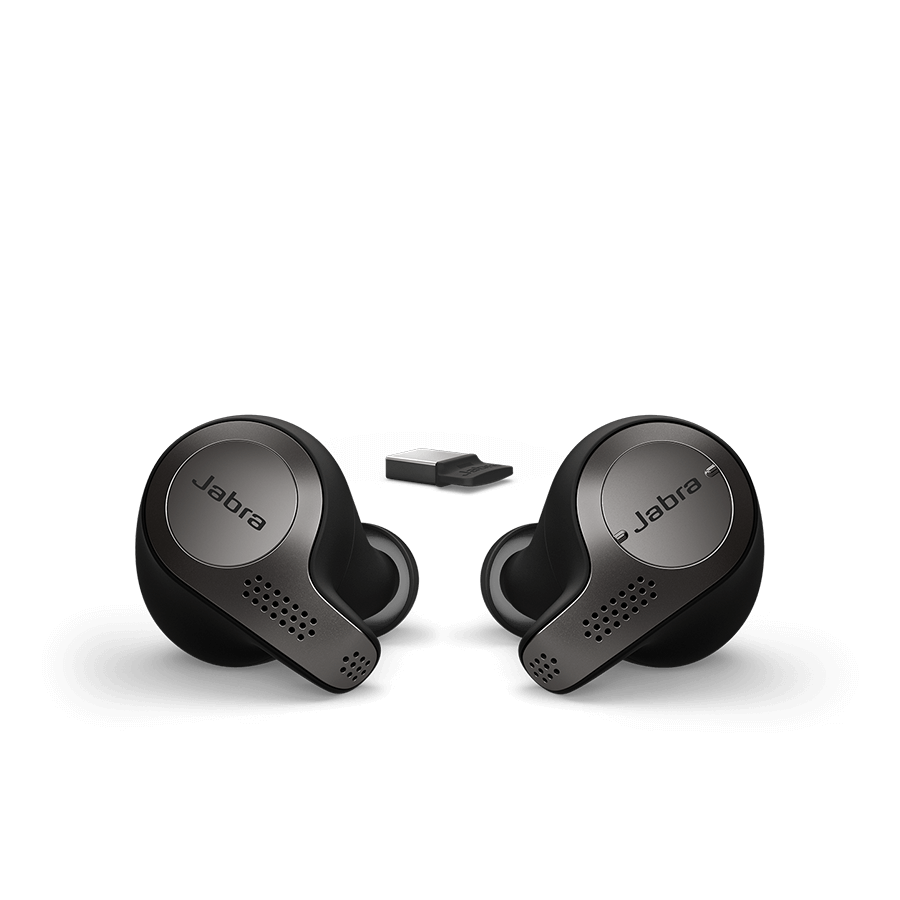 Black /& Microsoft Wired Desktop 600 Keyboard and Mouse Set Jabra Evolve 65 Wireless Stereo On-Ear Headset Black UK Layout