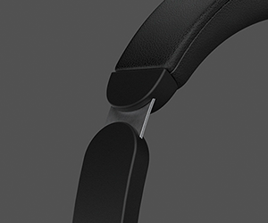 Jabra Evolve2 30 Headband