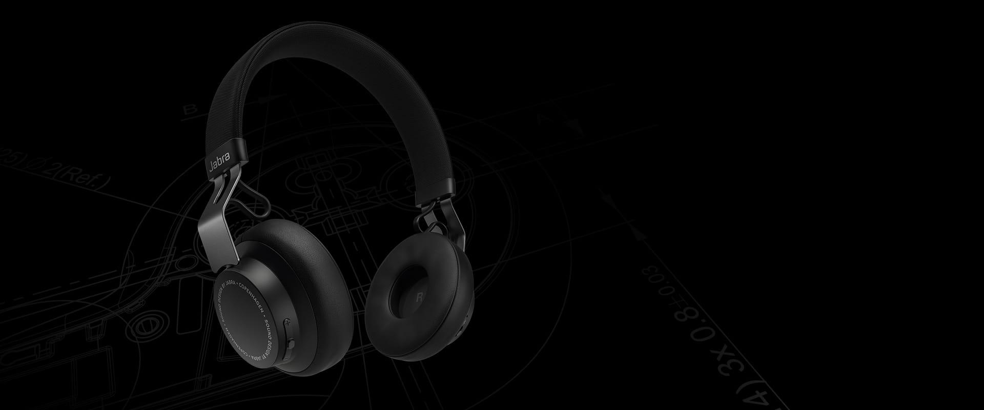 Ja Move Style Edition Ja Move Headphones Wiring Diagrams on