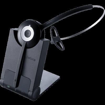 Best Headset for Skype?