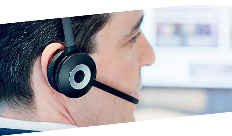Jabra Pro 920 Duo Wireless Doppio Ascolto Per Telefono b8d1a35c22