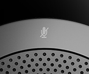Bluetooth & USB Speakerphone for remote workers   Jabra