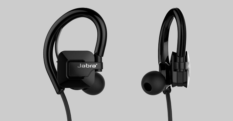 Jabra Step Wireless 674c42213b