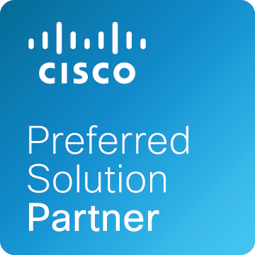 Cisco headsets | Selection of wireless headsets for Cisco