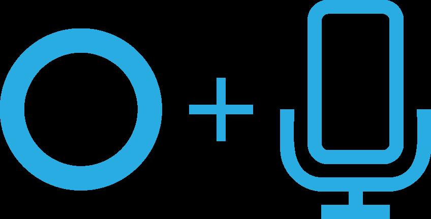 east german logo
