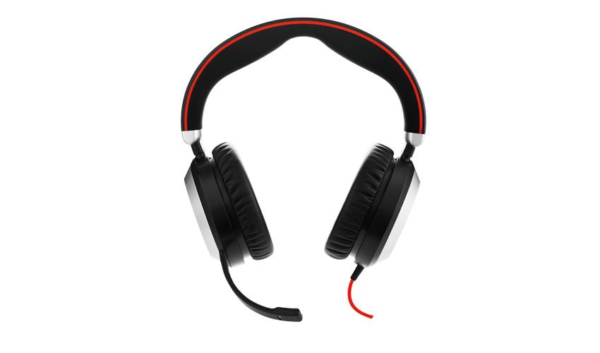 Corded Phone Headets | Jabra