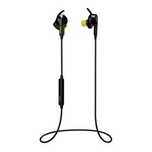 best bluetooth headphones iphone