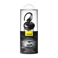 Jabra STONE Black in Packaging