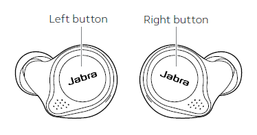 Frequently Asked Question Jabra Support