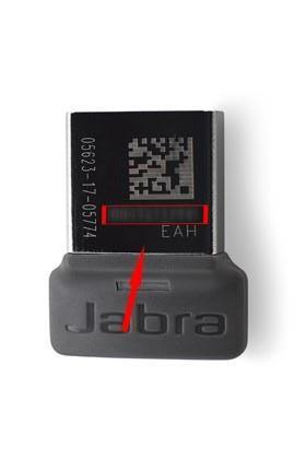 Jabra Link 360 | Support