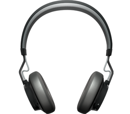 What are the best wireless headphones for running?