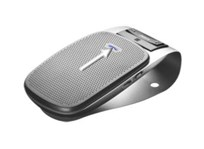 DRIVE 05 Pair Your In Car Speakerphone With A Mobile Phone