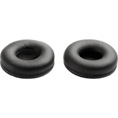 JABRA BIZ 2400 EAR CUSHIONS