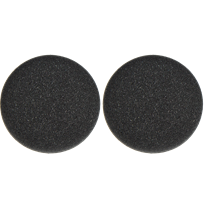 JABRA EVOLVE 20-65 FOAM EAR CUSHION