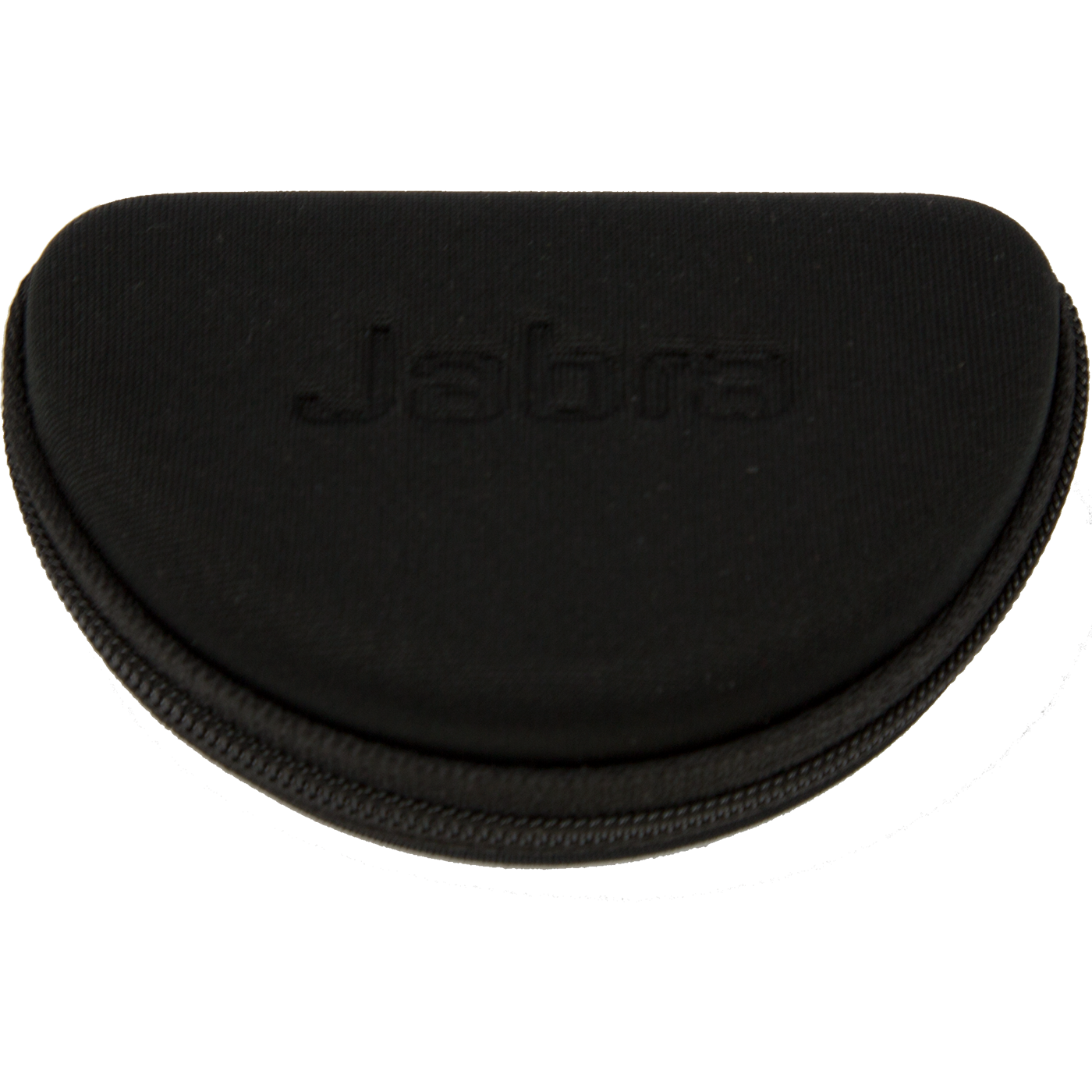 Buy Jabra Motion Office Bluetooth Headset 410: Bundle Of 5 Soft Travel Pouches, For The Jabra Motion