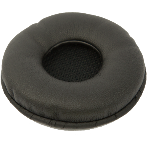 Jabra Biz 2300 Leather Ear Cushions