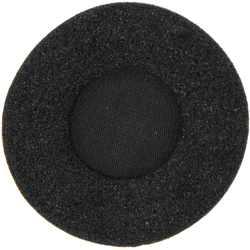 Jabra Biz 2300 Foam Ear Cushions