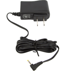 JABRA GN 9120 WALL CHARGER