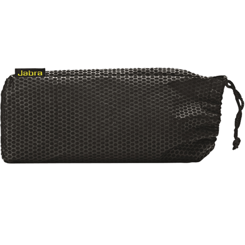 Jabra Solemate Carry Pouch