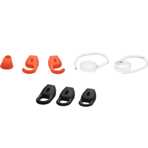 Jabra Stealth Accessory Pack