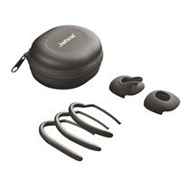 JABRA SUPREME COMFORT KIT