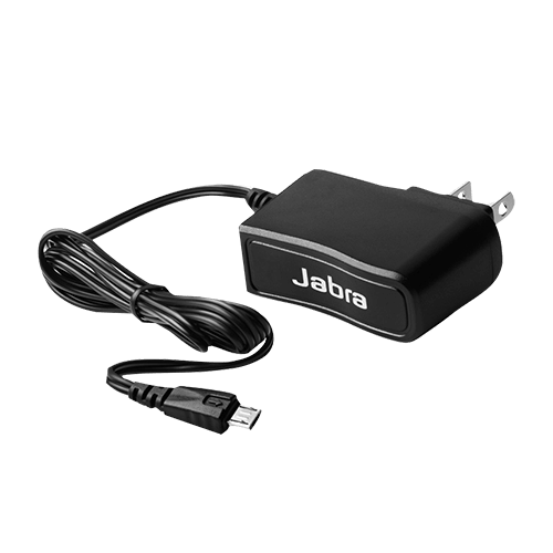 Jabra Mains Charger