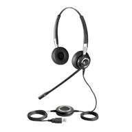 Need a Bluetooth Headset for all your phones and computers