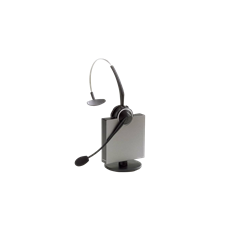 Jabra GN9125 Flex NC with GN1000 Remote Handset Lifter