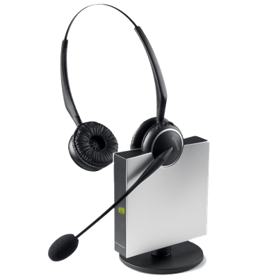 Jabra GN9125 | Support