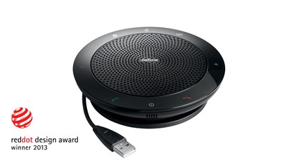 Jabra SPEAK™ 510 for PC