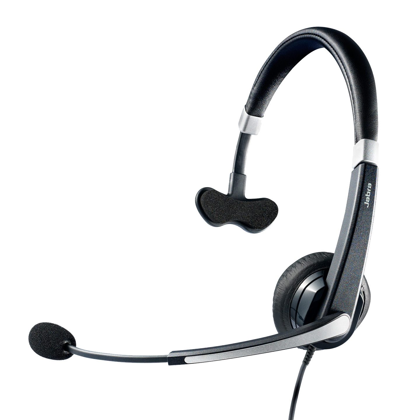P41 furthermore  also Call Center Worker With Headset 46010 moreover Customer Stories also Jabra GN 9120 Flex Binaural Noise Cancelling. on call center headsets